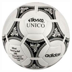 Todos los Podios, Balones y Mascotas del Mundial de Fútbol FemeninoEscrito por elSuperHincha|30 abril, 2019|Sin Comentarios
