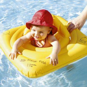 Flotadores para Bebé