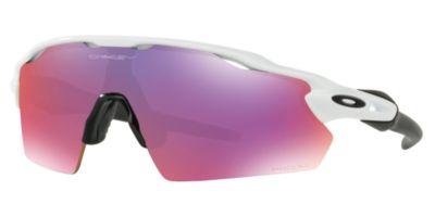 Las Gafas de Sol deportivas deben ser cómodas y resistentes