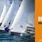 Vela. World Cup Final Marsella 2018. Medal Races. DIFERIDOS COMPLETOS