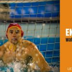 Waterpolo. LEN Champions League 2018, Final 8. DIFERIDOS COMPLETOS