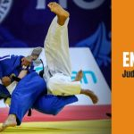 Judo. Grand Prix Zagreb 2018. DIFERIDOS COMPLETOS