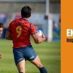 Rugby Sevens. Grand Prix Series 2018. Ronda 3 – Exeter. DIFERIDOS COMPLETOS