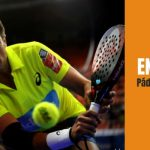 World Padel Tour 2018. Swedish Open. DIFERIDOS COMPLETOS