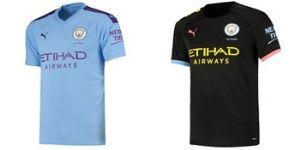 Camisetas Champions League 2019 2020 </p>                     </div> <!--bof Product URL --> <!--eof Product URL --> <!--bof Quantity Discounts table --> <!--eof Quantity Discounts table --> </div> </dd> <dt class=
