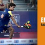 World Padel Tour 2018. Andorra Open. DIFERIDOS COMPLETOS