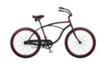 Bicicletas de Paseo (Urbanas)