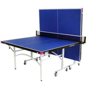 Mesa de Ping Pong Plegable y de exterior