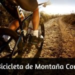 Qué Bicicleta de Montaña Comprar