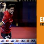 World Padel Tour 2018. Portugal Master. DIFERIDOS COMPLETOS