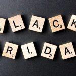 Mejores Ofertas Black Friday en Deportes
