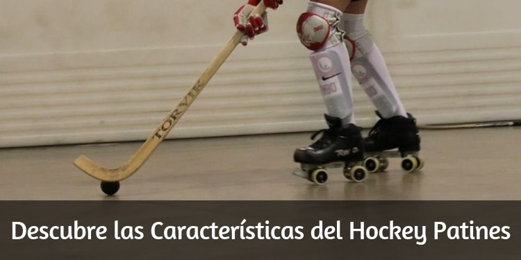 Hockey Patines