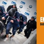 Bobsleigh / Skeleton. IBSF World Cup Altenberg 2019. DIFERIDOS COMPLETOS