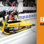 Bobsleigh / Skeleton. IBSF World Cup Königssee 2019. DIFERIDOS COMPLETOS