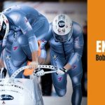 Bobsleigh / Skeleton. IBSF World Cup St. Moritz 2019. DIFERIDOS COMPLETOS