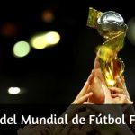 Historia del Mundial de Fútbol Femenino, Edición a Edición