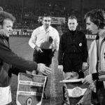 Cruyff, un Jugador Inolvidable