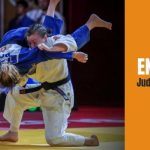 Judo. Grand Prix Tbilisi 2019. DIFERIDOS COMPLETOS