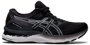 Zapatillas Asics Gel-Nimbus 23