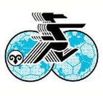 Logo Mundial China 1991