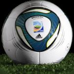 Adidas Speedcell. Balón Oficial del Mundial Alemania 2011
