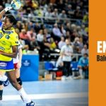 Balonmano Femenino. Women's EHF Champions League 2019, Final Four. DIFERIDOS COMPLETOS