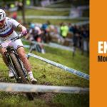 Mountain Bike. UCI World Cup Albstadt 2019. HIGHLIGHTS