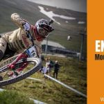 Mountain Bike. UCI World Cup Fort William 2019. HIGHLIGHTS
