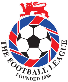 Primera liga de la Historia del Fútbol: The Football League