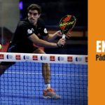World Padel Tour 2019. Vigo Open. DIFERIDOS COMPLETOS