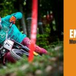 Mountain Bike. UCI World Cup Leogang 2019. HIGHLIGHTS