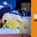 Judo. Grand Prix Montreal 2019. DIFERIDOS COMPLETOS