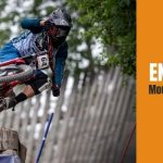 Mountain Bike. UCI World Cup Les Gets 2019. HIGHLIGHTS