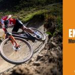 Mountain Bike. UCI World Cup Val di Sole 2019. HIGHLIGHTS