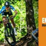 Mountain Bike. UCI World Cup Vallnord 2019. HIGHLIGHTS