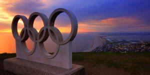 Curiosidades sobre las olimpiadas