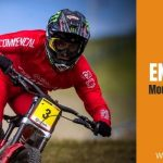 Mountain Bike. UCI World Cup Lenzerheide 2019. HIGHLIGHTS