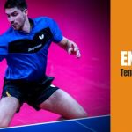 Tenis de Mesa. ITTF World Tour 2019, Bulgaria Open. HIGHLIGHTS