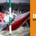 Piragüismo Slalom. ICF World Cup Final Praga 2019. DIFERIDOS COMPLETOS