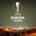 La emoción de la Europa League