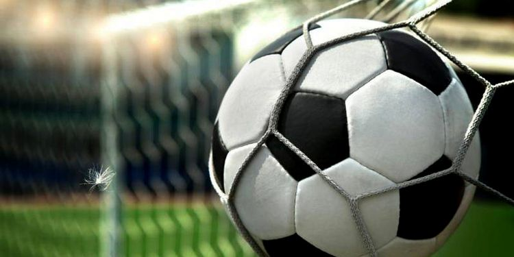Apuestas Deportivas Online. Resultados en Tiempo Real